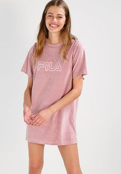 9bb2eb0f96ec1 11 Best FILA images | Shoes sneakers, Loafers & slip ons, Workout shoes