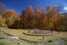 unesco-heritage-romania