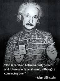 Inspirational quotes - Albert Einstein for more inspirational quotes visit http://www.liveahappyhealthylife.com