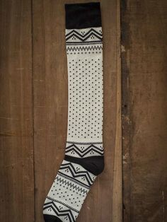 Norwegian summer , our best seller socks, in silver and black