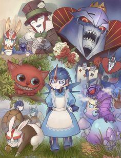 Transformers Decepticons, Transformers Characters, Transformers Bumblebee, Transformers Optimus, Optimus Prime, Kamen Rider Decade, Cartoon Crossovers, Undertale Cute, Animated Cartoons