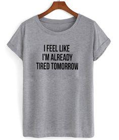 # tshirt #shirt #popular #trends #trending #new #latest #womenfashion #meanswear  #shirt #like