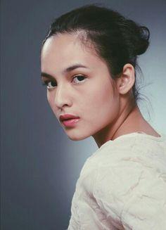 Chelsea Elizabeth Islan
