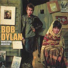http://www.bobsboots.com/CDs/d-55f.jpg