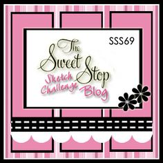 The Sweet Stop: SSS69-October 22