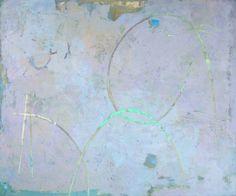Untitled by John Richard Fox, 1978