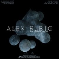 Sonido Organico Series 107 w/ Alex Rubio [MEX] Hostedby PABLoKEY on Global Mixx Radio NY by Oblivio Records Podcast on SoundCloud