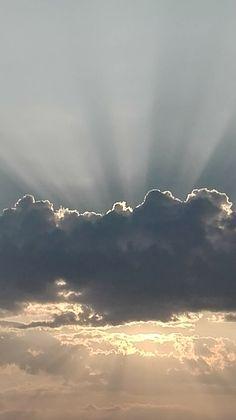 Ο ήλιος θα ξαναφανεί