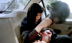 Berlin 2015 first-look review: Taxi – a ridealong career selfie from banned director Jafar Panahi