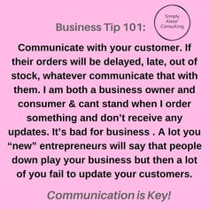 Small Business Plan, Small Business Marketing, Start Up Business, Business Branding, Business Motivation, Business Quotes, Business Inspiration, Business Ideas, Ways To Get Money