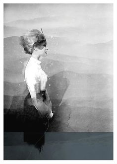 Siv Storøy │ Limited edition Art Prints by Norwegian artist Siv Storøy Art Prints, Artwork, Artist, Painting, Black Backgrounds, Art Print, Monochrome, Poster, Art Production