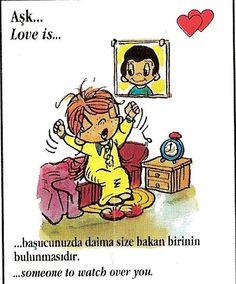 love is türkçe - Google'da Ara