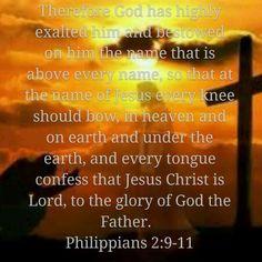 Sylvia Hernandez's Profile | The Bible App | Bible.com