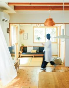 "【片づけ】SNSで流行中の「100回捨て」やり方&起こる""いいこと"" 