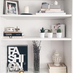 Ways to Use Ikea Billy Bookcase | Interior Inspiration | POPSUGAR Home Australia