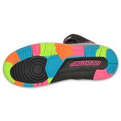 Jordan Flight SC 1 Preschool Basketball Shoe - | 86% Off New Style Sports Shoes Online Promotion