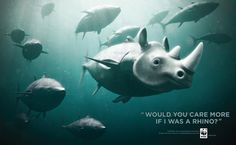 In this list of 20 creative advertising posters design you will find some great ads created by popular agencies and very talented designers. Creative Advertising, Advertising Poster, Advertising Campaign, Social Advertising, Ads Creative, Advertising Ideas, Stuffed Animals, Advertisement Examples, Funny Prints