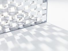 3-fragment-screen-by-nendo-for-glas-italia