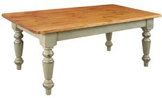"""kitchen farm table 