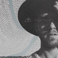 Check Out Dive Deep By Andrew Belle On Amazon Music Https
