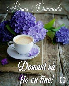 Good Morning Coffee Gif, Good Morning People, Good Morning Photos, Good Morning Good Night, Coffee Time, Morning Images, Coffee Flower, Coffee World, Cartoon Photo