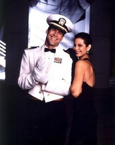Elise& David James Elliott Page Classic Actresses, British Actresses, Actors & Actresses, David James Elliott, Old Tv Shows, Movies And Tv Shows, Best Tv Couples, Detective Shows, Catherine Bell