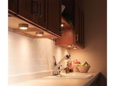 Best Of Xenon Task Lighting Under Cabinet