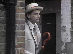 From the Archives of the Timelords Born 20 August 1943 Sylvester McCoy portrayed the seventh incarnation of the Doctor from the beginning of Time and the Rani (1987) through the beginning of the made-for-television movie Doctor Who (1996). Age during show: Time and the Rani 44 years .. Doctor Who 52 years 2002 birthday: 59th Real name: Percy James Patrick Kent-Smith AKA: Sylveste McCoy