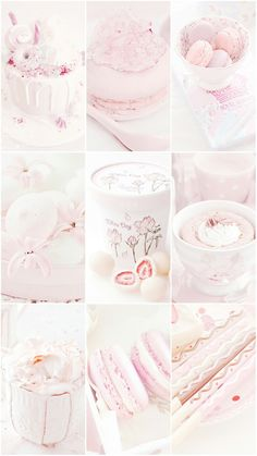 @FunMorningsW/Apples Aesthetic Pastel Wallpaper, Aesthetic Backgrounds, Pink Wallpaper, Aesthetic Wallpapers, Iphone Wallpaper, Aesthetic Collage, White Aesthetic, Pastel Pink, Pastel Colors