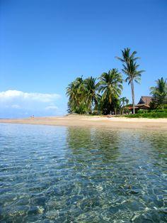 Beautiful Baby beach Lahaina