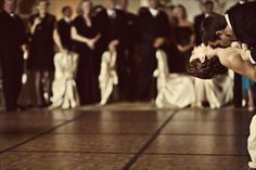 first dance.. :)