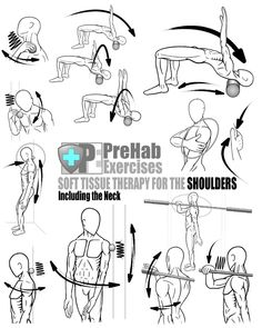 prehab-exercise-book-appendix-soft-tissue-therapy-for-the