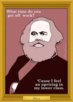 """Historical"" pick up lines  LOL MARX  @Camila Zilveti  we should tell mrs saenz"