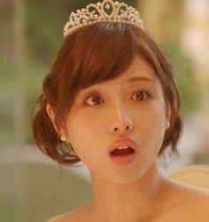 Gap Teeth, Sunset Wedding, Wedding Hairstyles, Wedding Flowers, Wedding Photos, Hair Beauty, Headbands, Actresses, Hair Styles