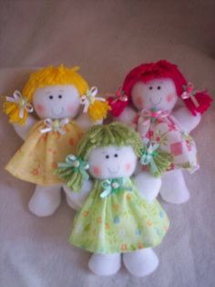 1 million+ Stunning Free Images to Use Anywhere Doll Crafts, Diy Doll, Sewing Crafts, Doll Sewing Patterns, Sewing Dolls, Sock Dolls, Baby Dolls, Homemade Dolls, Fabric Toys