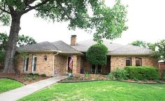 My name is Steve Rodgers a Texas Realtor with Ebby Halliday Realtor, Inc. The broker is Betty Misko. For more information about 1436 Baffin Bay Drive, Plano, Texas 75075 and other homes in the Plano Senior High School District up to $225,000 in price, click the link below. http://www.steverodgers.ebby.com/advanced_search/view//Max_Price/225000/Property_Type/89/SchoolSenHigh/Plano%20Senior,