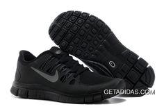 imagesNike 5 21 Best Mens Nike 0 Free freeNikeRunning MpSVqzUG