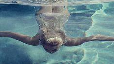 12 Coisas legais para fazer no verão - 12 Cool suggestions for summer days