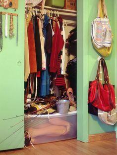 Clutter | iGNANT.de