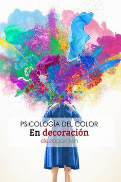 Te contamos todo sobre la influencia de los colores en nuestros sentimientos y emociones. ¡No te lo pierdas! Este artículo te interesa. Color Lila, Movie Posters, Movies, Ideas, Feelings And Emotions, Colores Paredes, Films, Film Poster, Cinema
