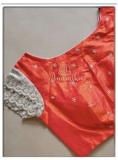 Netted Blouse Designs, Cutwork Blouse Designs, Kids Blouse Designs, Hand Work Blouse Design, Simple Blouse Designs, Stylish Blouse Design, Blouse Neck Designs, Latest Blouse Designs, Designer Blouse Patterns
