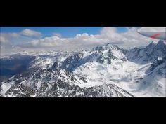 'Faded' - Dutch Soaring '15 - YouTube