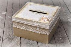 pracownia wycinanki: Pudełko. Box.