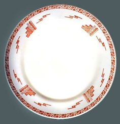 Wallace (American) China at Replacements, Ltd.