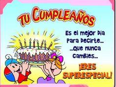 Tarjetas-de-Cumpleaños-para-un-Amigo-4.jpg (582×439)
