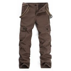==> [Free Shipping] Buy Best 2017 New Mens Cargo Pants Militar Tactical Outdoor Combat Swat Army Training Sport Hiking Hunting Military Pants BYL8233 Online with LOWEST Price   32811906183