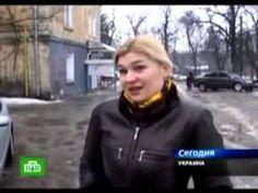 Львов - даже детей юнижают за русские имена. Новости Украины Ukraine ОнЛайн