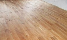 How to Reduce Floor Noise. Flooring often produces creaks and noises in addition to amplifying sounds like footsteps. This is especially true with older buildings, poor construction, or hardwood floors. There are a number of ways you can. Dark Hardwood, Hardwood Floors, Cleaning Wood Floors, Network For Good, Diy Desk, Natural Cleaning Products, Laminate Flooring, Household, Organizing