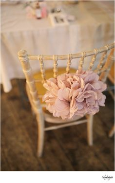 A Rustic Vintage Barn Wedding in South Yorkshire , Manorial Barn Whiston, Derbyshire, Claire Pettibone Wedding Dress