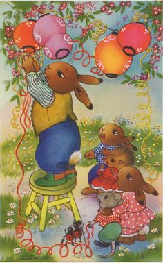 Willy Schermele card   eBay
